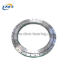 China Manufacturer Long Life Time Replacements For Light Type Slewing Ring