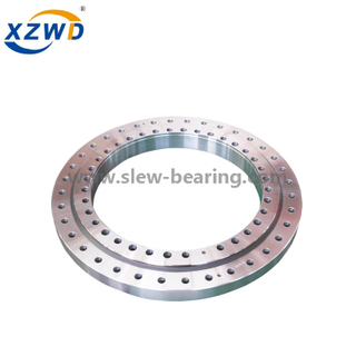 Light Small Type Diameter Slewing Bearing Ring Traduction