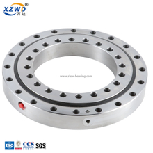 Slewing ring bearing INA all type for machine with best quality and low MOQ